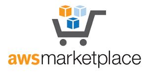 AWS Marketplace Logo