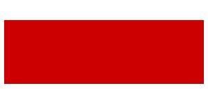 Adobe Exchange Logo
