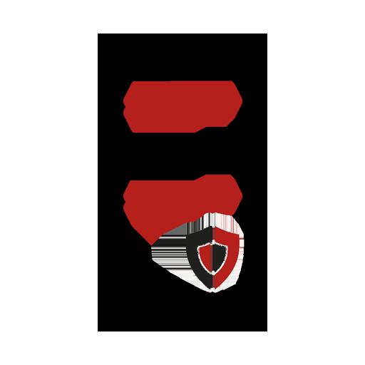 Bot Mitigation for Web Applications | ShieldSquare