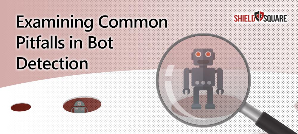 The-Big-Bad-Bot-Report