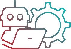 Flexible_Bot_Management_Options