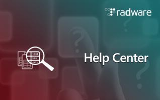 help Help center