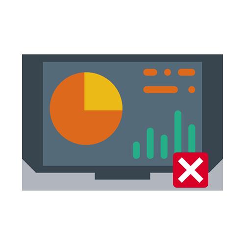 Inaccurate Traffic Analytics and Product Metrics