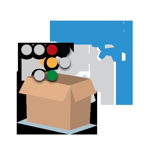 Radware Product Portfolio Integration