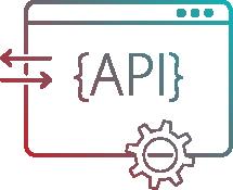 Non-intrusive API-based Approach