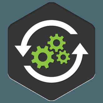 Anti-Scraping Software & Techniques | Prevent Web Scrapers