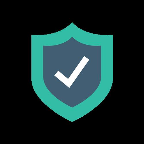 Secure Published Content