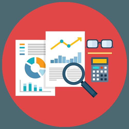 User Behavior analyzes