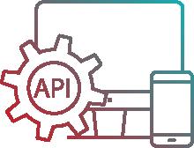 Web_Mobile_and_API_Protection