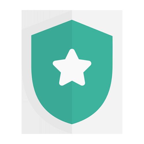 Safeguard Brand Reputation