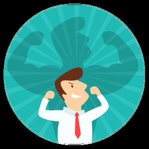 ShieldSquare Empowerment