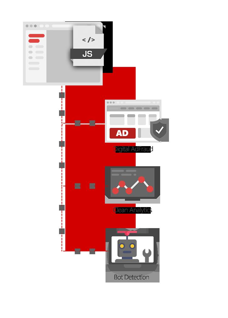 JS-tag-image