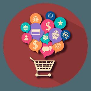 Ecommerce data prevention