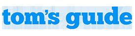tomsguide logo