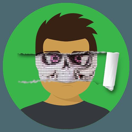 Bot Identity Dynamic Turning Tests