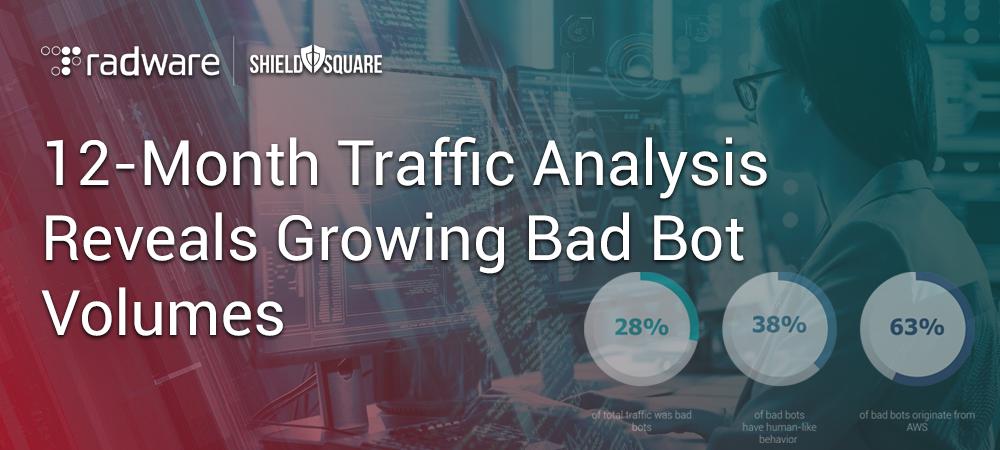 12-Month-Traffic-Analysis-Reveals-Growing-Bad-Bot-Volumes