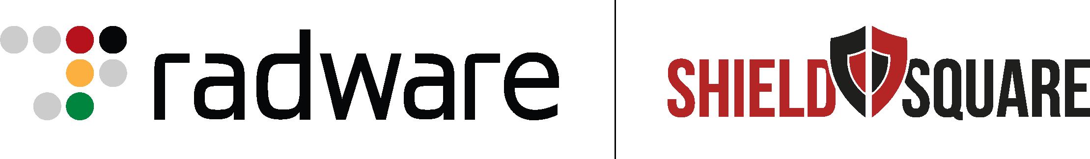 ShieldSquare