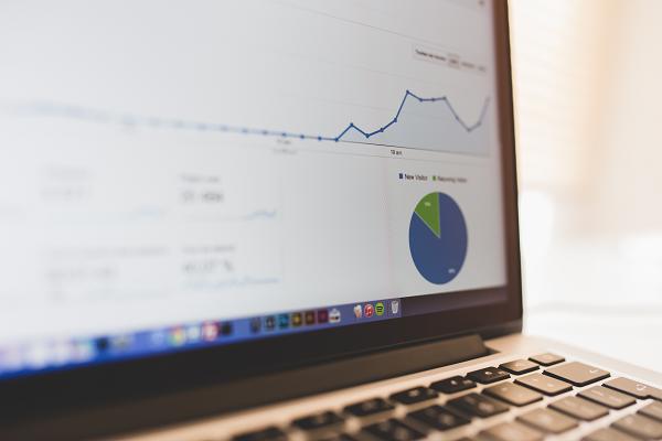Distorted Marketing Analytics