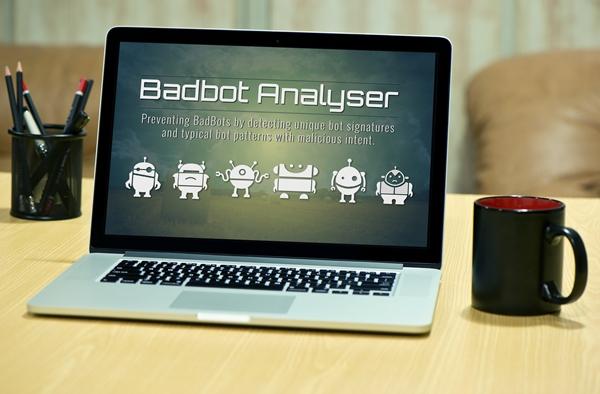 badbot analyser