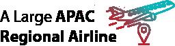 A Leading APAC Regional Airline