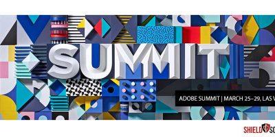 Adobe-blog-Featured