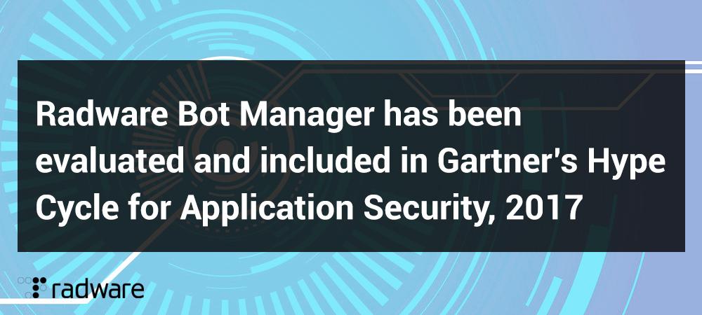 ShieldSquare_Gartner_Bot_Management_Mitigation_Hype_Cycle