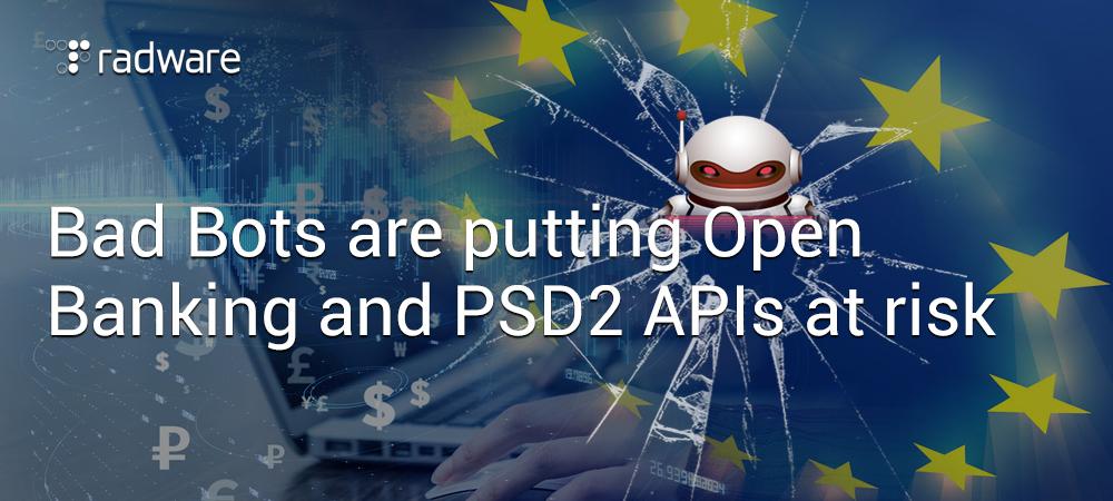 PSD2 at risk