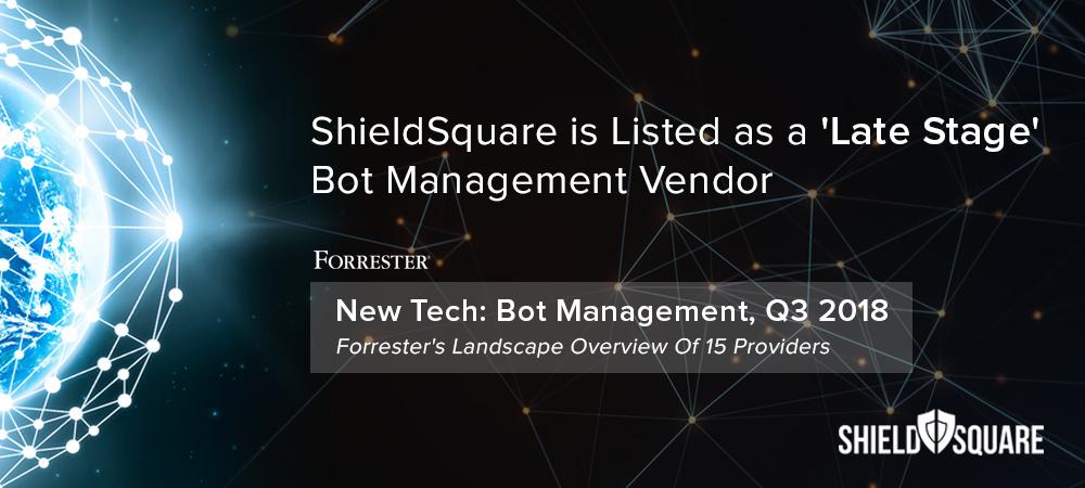 Blog_Forrester New Tech Bot Management 2018