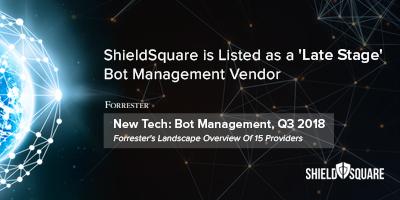 Blog_Forrester New Tech Bot Management 2018_Blog_Thumbnail_Image