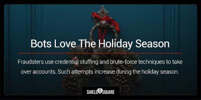 Bots_Love_The_Holiday_Season_Thumbnail_Image