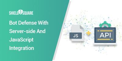 JS Tag+API-Blog_Thumbnail_Image-new