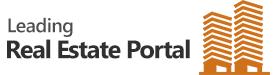Major European Real Estate Portal