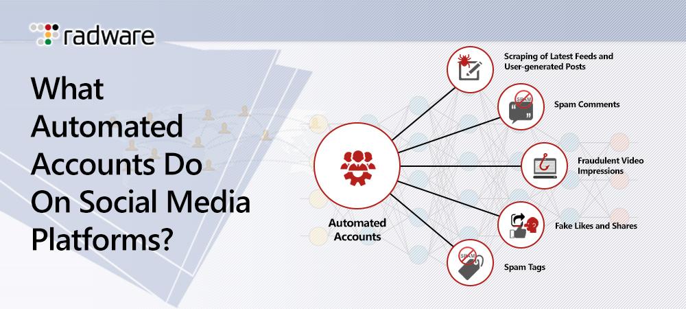 Social_Media_Bots_Fake_Accounts_News