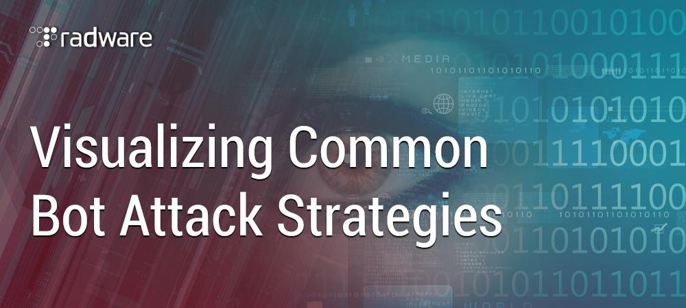 Visualizing-Common-Bot-Attack-Strategies